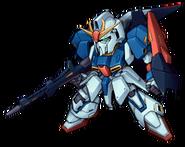 Super Robot Wars Z3 Tengoku Hen Mecha Sprite 039