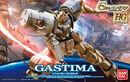 HG Gastima