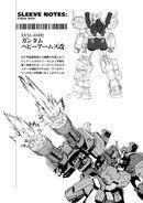 HeavyarmsKai-GOL