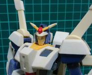 Original Zeta Gundam 3
