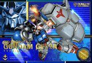 Rx78gp02a-MLRS p02 GundamuelCompany