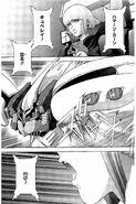Zeta Gundam Define RAW v11 w170