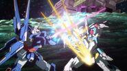 GPB-X78-30 Forever Gundam (GPB) 09