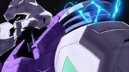 Kimaris-shoulderlauncher