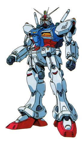 File:RX78GP01 GundamZephyranthes - Front View.jpg