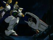 GundamWep06g