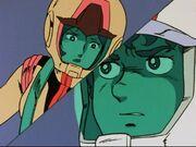 Gundamep24e
