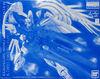 MG-Wing Gundam Zero EW + Drei Zwerg (Special Coating Ver.)