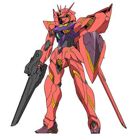 File:Gundam Legilis (Zeheart Color).png