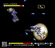 Mobile Suit V Gundam (Super Famicon) 039