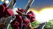 RGM-89BM Jegan Blast Master (Episode 23) 10