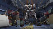 RX-9-A Narrative Gundam A-Packs (NT Narrative) 10