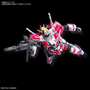 12+ Rx 9b Narrative Gundam C Packs Pictures