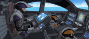 Zamza-Zah cockpit spliced