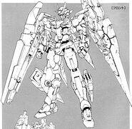 00-Seven-Sword-G