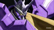 ASW-G-66 Gundam Kimaris Vidar (Episode 49) Close up (18)