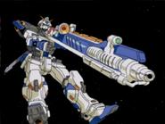 G04 Launcher