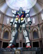 Gundam-age-1-statue