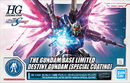 HGCE Destiny Gundam -Special Coating-