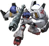 Rx78gp02a-BeamBazooka p01 GundamOnline