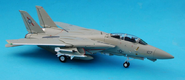 Tomcat model Shiro