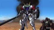 ASW-G-08 Gundam Barbatos Lupus (episode 37) Sword-Mace (3)