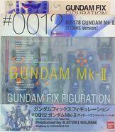 GFF 0012 GundamMk-II-Titans-03 box-front