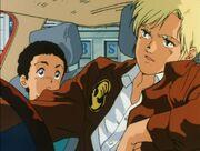 Gundam0080ep3d