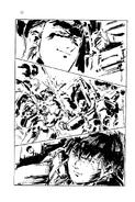 Gundam 0083 Novel RAW V1 103