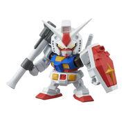 Gundam Next 2