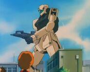Rgm79gcom p02 InsideLibot 0080-OVA episode1