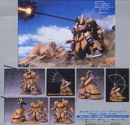 YMS-16M XAMEL pic3