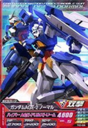Gundam age-2 normal try age special