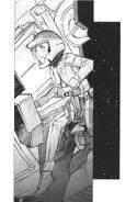 Mobile Suit Gundam SEED Astray Novel RAW v1 140