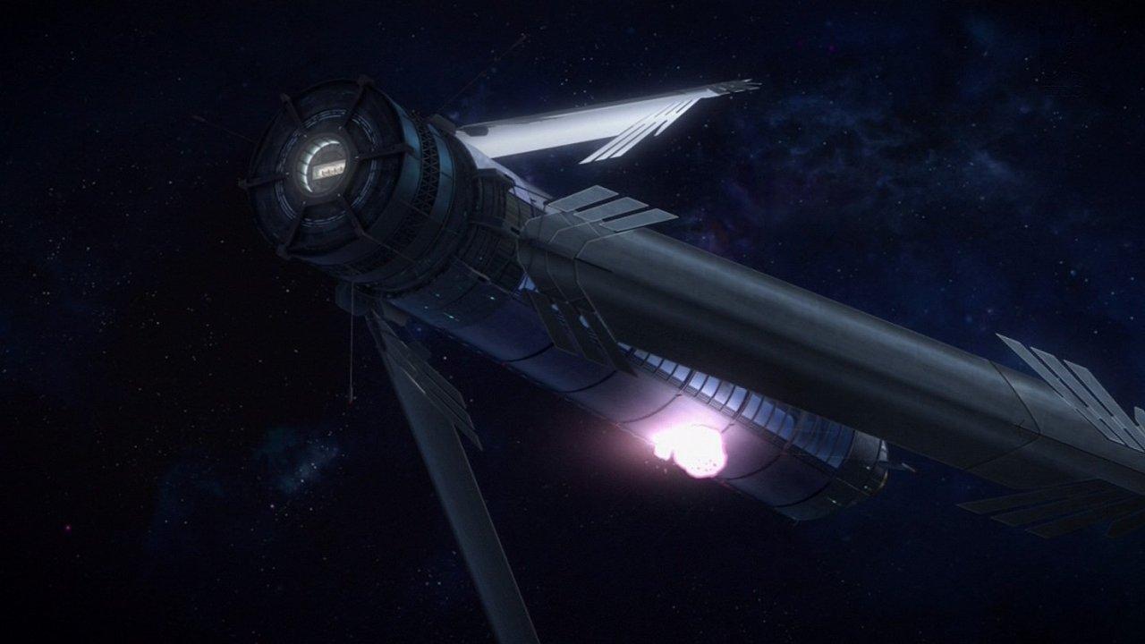 Nora The Gundam Wiki Fandom Powered By Wikia