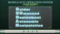 GSX-401FW OS