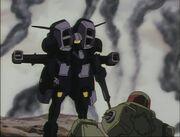 GundamWep30f