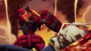Gundam GP - Rasetsu (Ep 21) 18