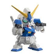 Gundam NT-1 Alex Next 2