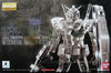 MG RX-78-2 2.0 Mechanical Smoked Clear Ver