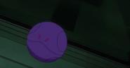 Tsukasa's real avatar