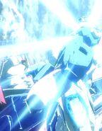 ZGMF-X42S Destiny Gundam (GBFT Ep 07) 03