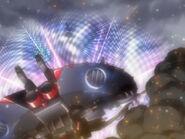 -AHQ- Gundam SEED DESTINY - Phase 32 - Destroy's Positron Reflectors 000
