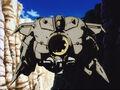ApsalusII p01 08thMST-OVA episode6.jpg