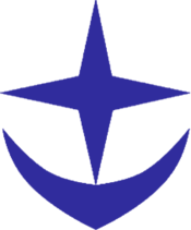 EFSF-Logo2