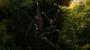 G-Reco Movie II Animal 24