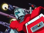 GM (Gundam 08th MS Team)