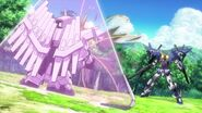 GN-0000DVR-S Gundam 00 Sky (Ep 16) 02
