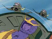 Gundamep09e