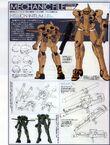 Hellion Initium Mechanic File
